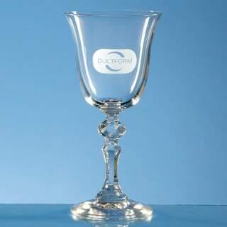 155ml Jasmine White Wine Glass